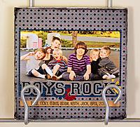boys-rock-tile-web.jpg