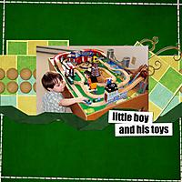 boys-toys-ian.jpg