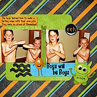 boys-will-be-boys-redo.jpg