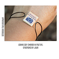 bracelet-web.jpg