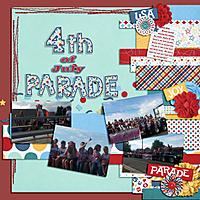 brennaparade2015web.jpg