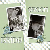 bride_nd_groom_2012_skdesigns_breezy.jpg