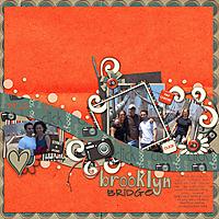 brookly-bridge-brothers-small.jpg