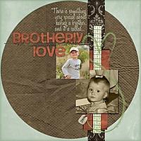 brotherly-love_web.jpg