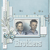 brothers_-_skdesigns_tranquility.jpg
