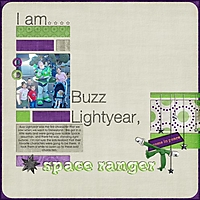 buzz-lightyear-web.jpg