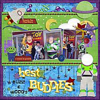 buzz_woody-600.jpg