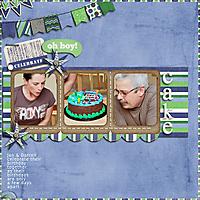 cake-LRT_littleman0717-copy.jpg