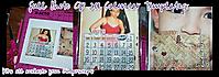 calendartemplates.jpg