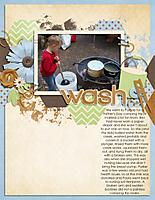 campwash.jpg
