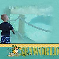 cap_March_Seaworldweb.jpg