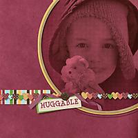 cap_lovablehuggable_solid3.jpg