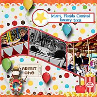 carnival-web.jpg