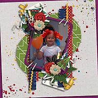 cbj_BirthdayKit_SaS_kit02.jpg