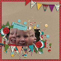 cbj_BirthdayKit_SaS_kit03.jpg