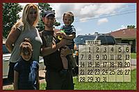 cbj_cd_calendartemplates_aug_2011_web.jpg