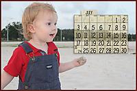 cbj_cd_calendartemplates_july_2011_web.jpg