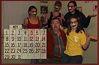 cbj_cd_calendartemplates_may_2011_web.jpg