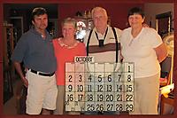 cbj_cd_calendartemplates_oct_2011_web.jpg