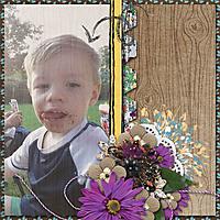 cbj_mycreativemess2_robin_web.jpg
