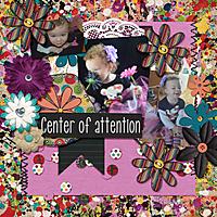 center-of-attention.jpg