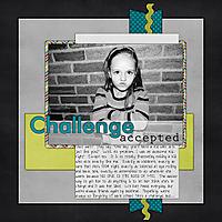 challengeweb.jpg
