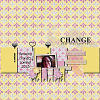 change3.jpg