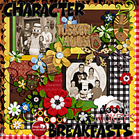 character-breakfasts_edited.jpg