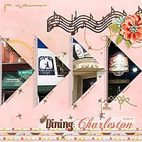 charleston-food-Craft_SoReadyforSummer_temp03-copy.jpg