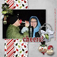 cheers-2012-sm.jpg