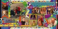 childrens-museum-mar-9.jpg