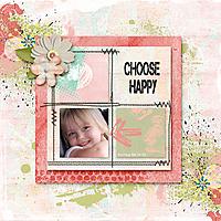choose-happy_web.jpg