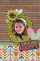 choosehappywallpaper.jpg