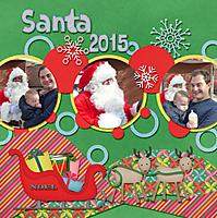 christmas-Cheer-2015-web.jpg