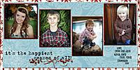 christmas-card-web.jpg