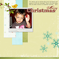 christmas-chocolates-2011_600.jpg