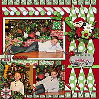 christmas-eve-2012-right-copy.jpg