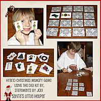 christmas-memory-game-web.jpg