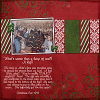 christmas1993web.jpg