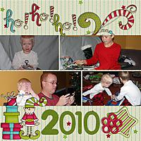 christmas2010right2.jpg