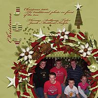 christmas_2006.jpg