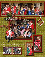 christmas_2007_copy.jpg