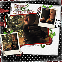 christmas_decorating_09.jpg