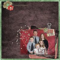 christmasfamily.jpg