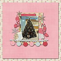 christmaslove_CTled.jpg