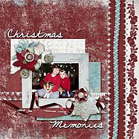 christmasmemories160.jpg