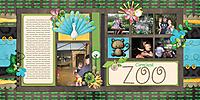 clevelandzoo2008_copy.jpg