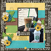 coffee_web1.jpg