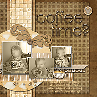 coffeetimejune2008.jpg