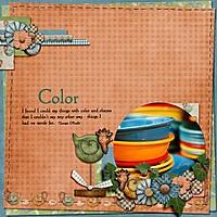 color_gallery.jpg